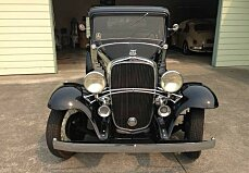 1932 Chevrolet Other Chevrolet Models for sale 101006060